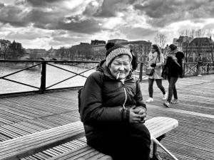 008-pont-des-arts-