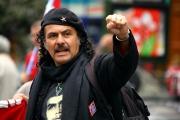 Che-Guevara-jpg